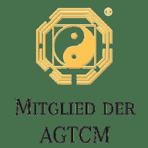 Logo AGTCM